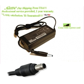 Global AC Adapter For HP Compaq NC8230 Laptop Power Supply Cord